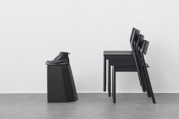 i-love-ugly-uses-contemporary-furniture-to-model-its-july-collection-3