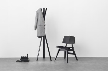 i-love-ugly-uses-contemporary-furniture-to-model-its-july-collection-4
