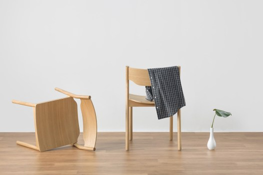 i-love-ugly-uses-contemporary-furniture-to-model-its-july-collection-8