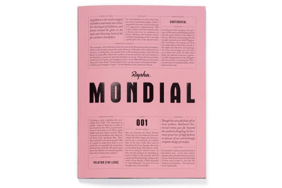 rapha-introduces-mondial-a-new-cycling-magazine-1