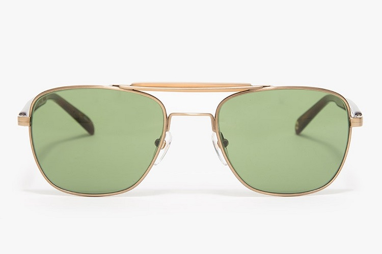 san-juan-52-brushed-gold-sunglasses-1