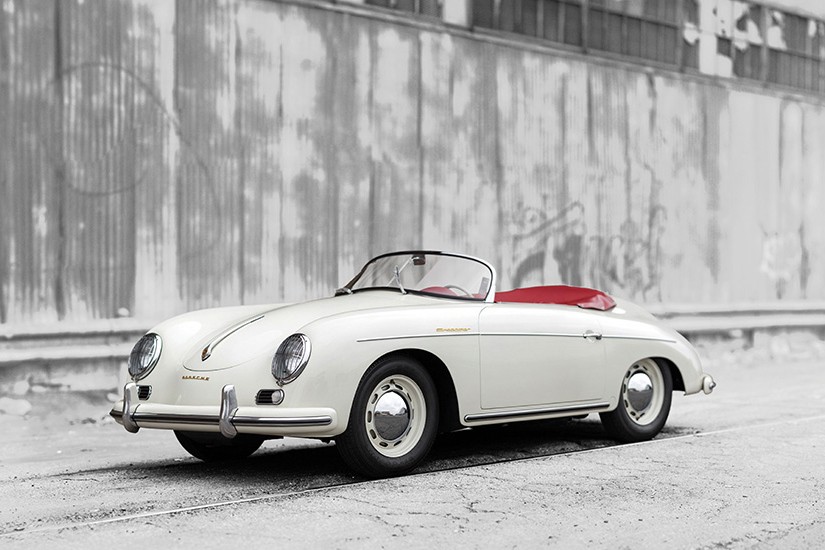 a-1956-porsche-356-a-1600-speedster-goes-on-auction-1