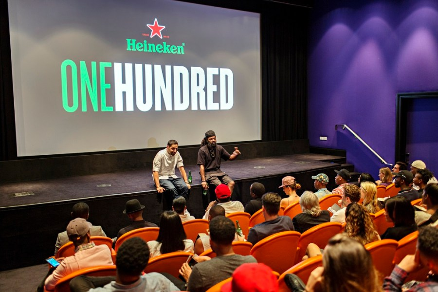 heineken100-program-launches-in-new-york-1