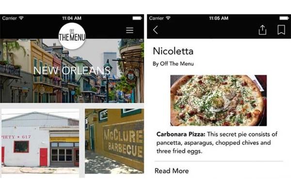 off-the-menu-lets-you-know-which-restaurants-offer-secret-menus-1