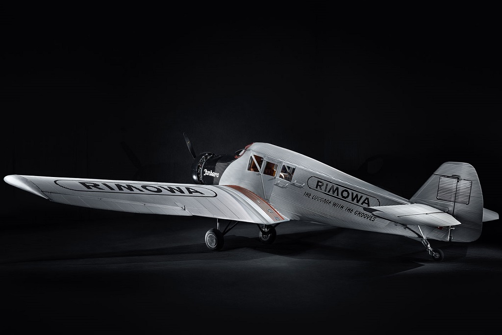 rimowa-to-launch-the-rimowa-f13-aircraft-1