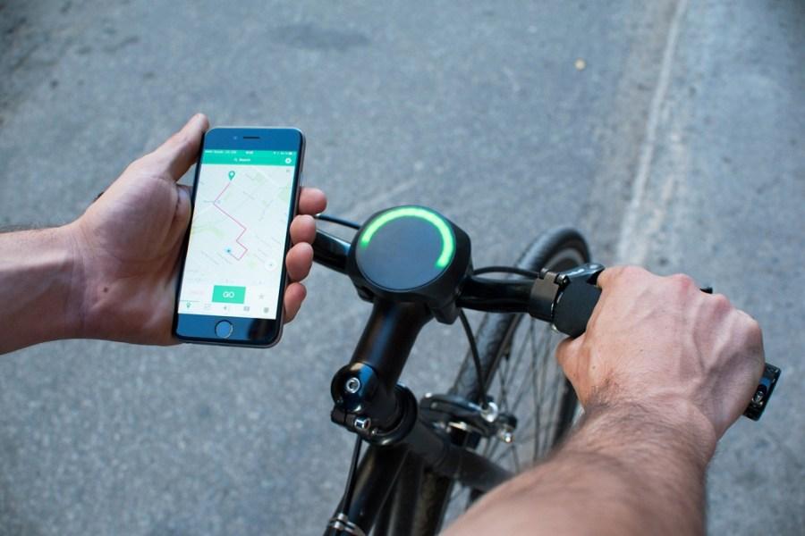 smarthalo-turns-your-bike-into-a-smart-bike-1