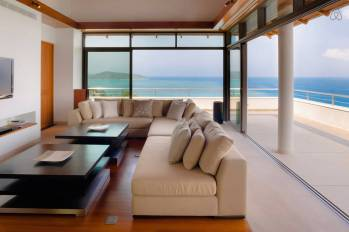 stay-in-this-arte-charpentier-designed-villa-overlooking-the-andaman-sea-8