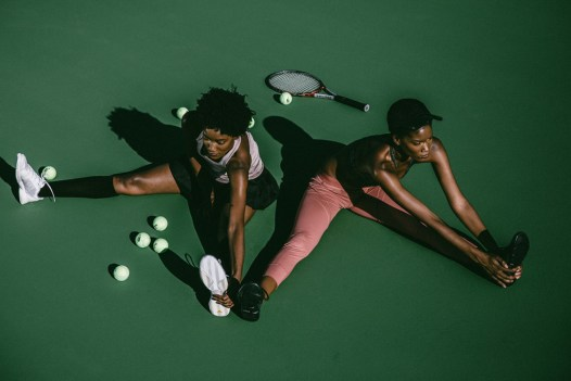 street-etiquette-spring-summer-2015-sibling-rivalry-editorial-11