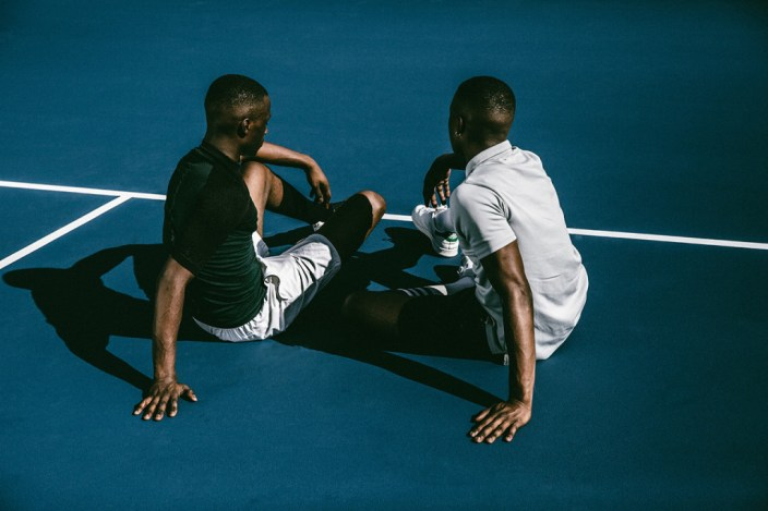 street-etiquette-spring-summer-2015-sibling-rivalry-editorial-2