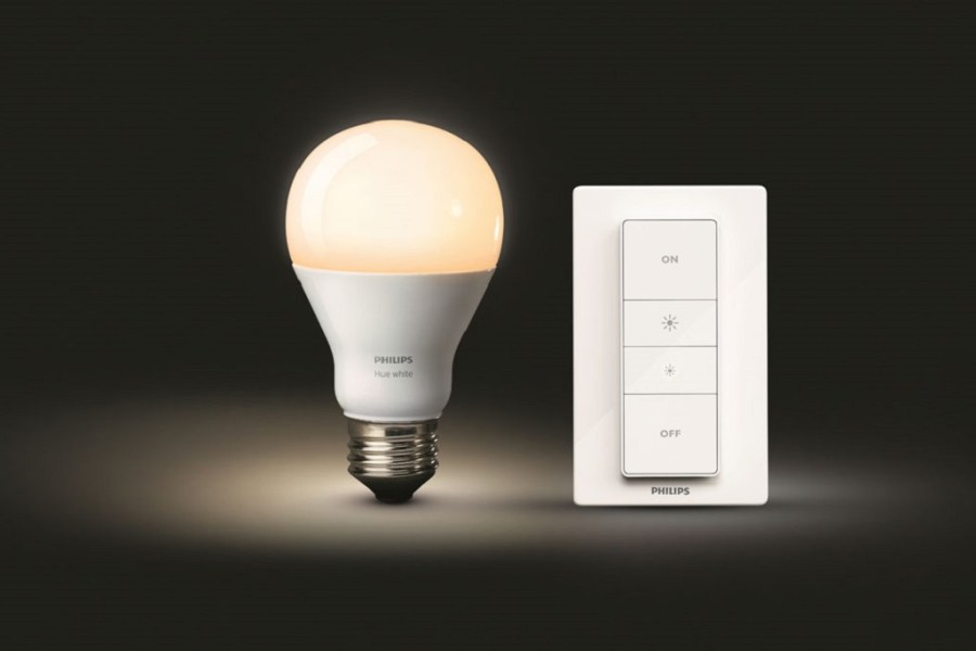 the-new-philips-hue-wireless-dimming-kit-1