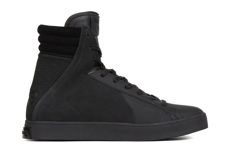 the-y-3-lt-mid-in-all-black-1