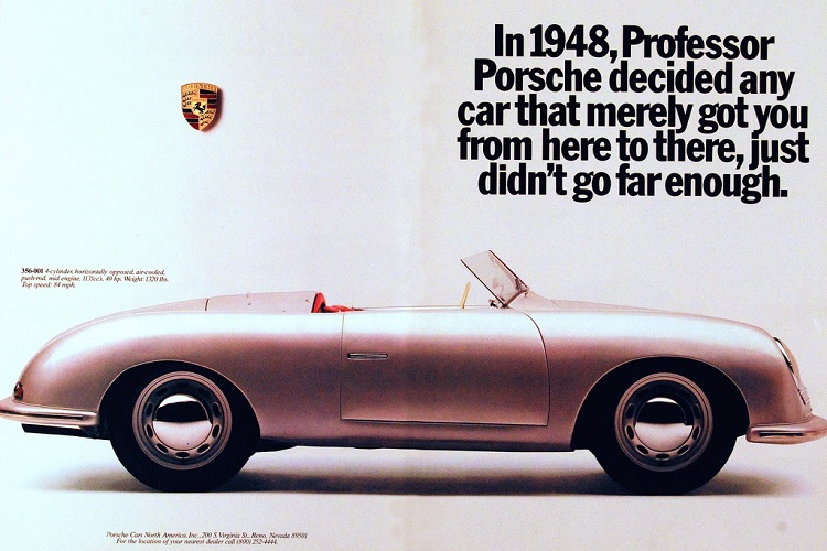 these-12-vintage-porsche-ads-cant-be-beat-1