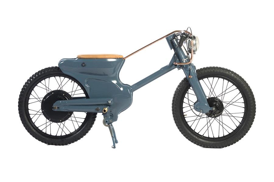 this-custom-electric-motorbike-won-deux-ex-machinas-deux-bike-build-off-1