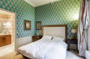 this-villa-in-park-monceau-has-the-perfect-dose-of-parisian-elegance-10