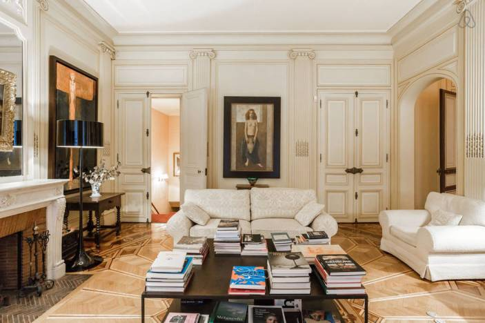 this-villa-in-park-monceau-has-the-perfect-dose-of-parisian-elegance-2