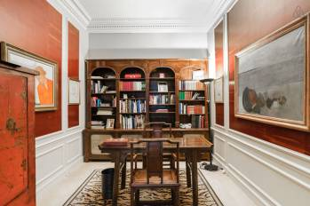 this-villa-in-park-monceau-has-the-perfect-dose-of-parisian-elegance-3