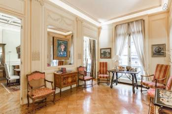 this-villa-in-park-monceau-has-the-perfect-dose-of-parisian-elegance-5