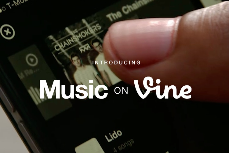 twitter-launches-music-on-vine-1
