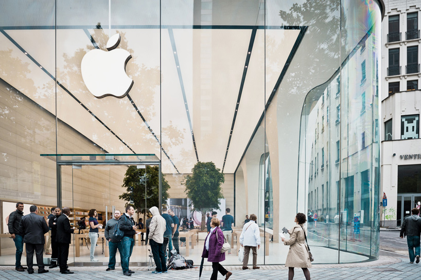 Brussels-Apple-Store-Features-Jony-Ive-Interiors-01