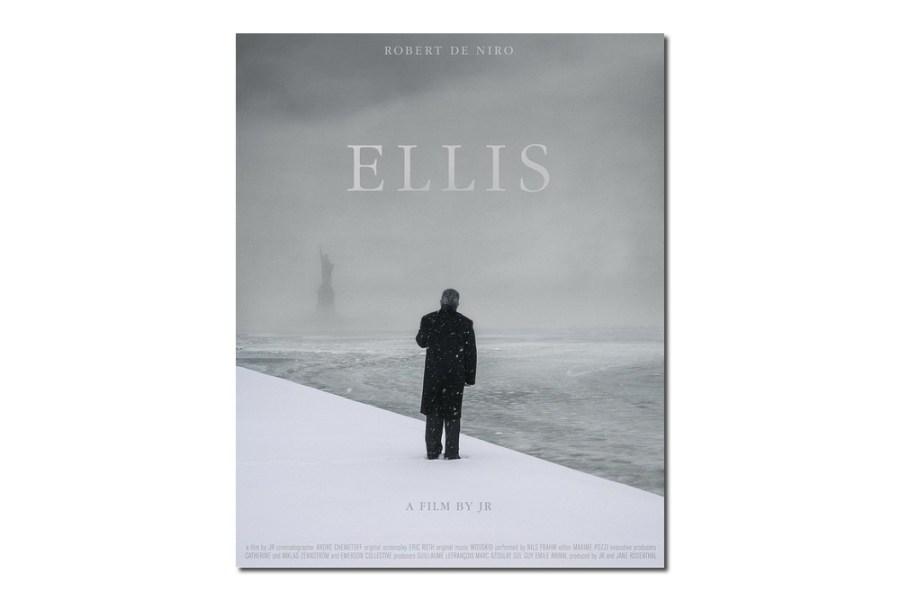 JR's-Ellis-Preview-Happening-at-New-Yorker-Festival-01