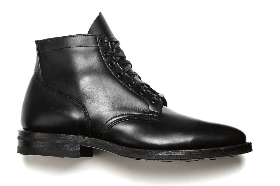 New-Viberg-Dress-Boot-Exclusive-at-Club-Monaco-02