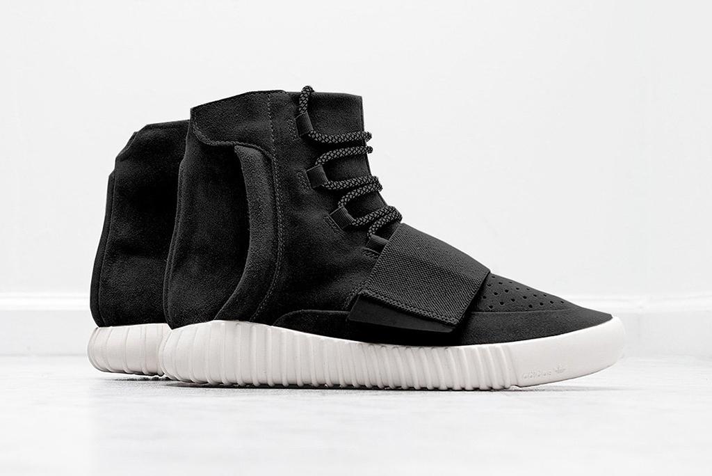 4f876e8bf2a ... cheapest adidas originals 750 boost sneaker in black is coming edb6b  b77f0