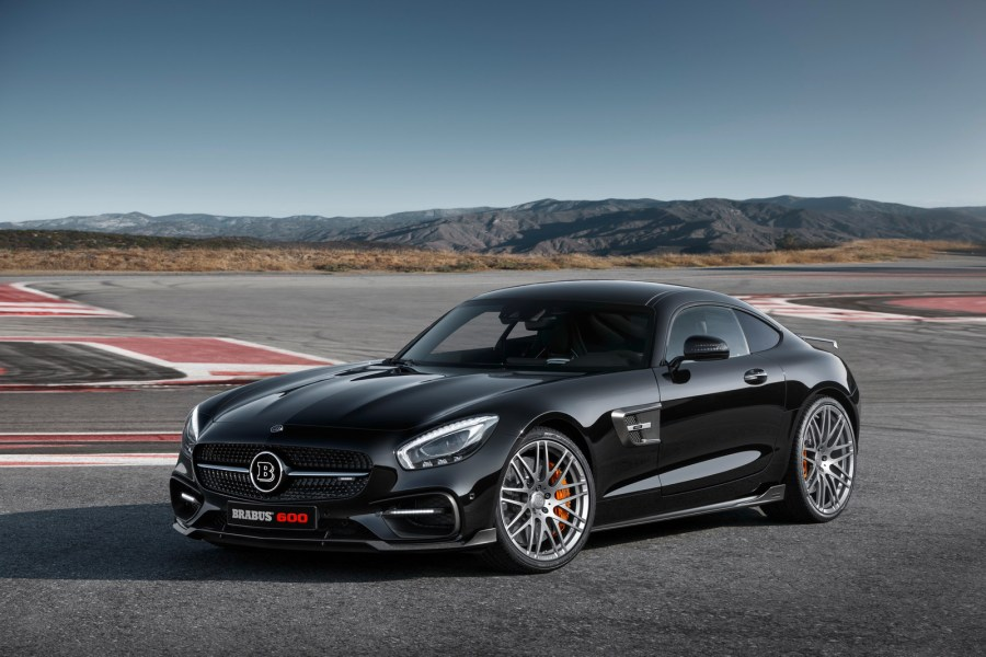 The-Brabus-Mercedes-AMG-GT-S-is-a-200HP-Beast-01
