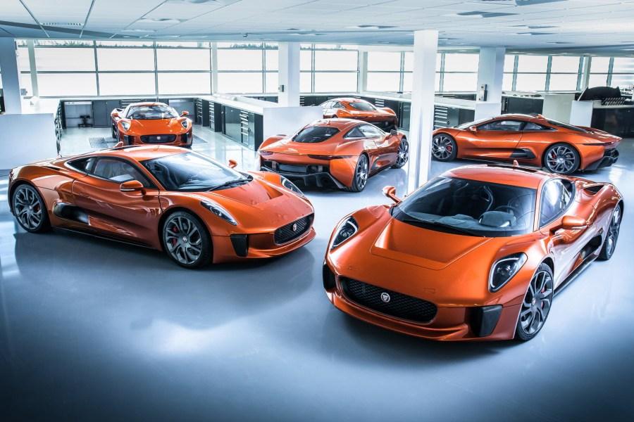 The-Jaguar-C-X75-the-Next-Bond-Villain's-Car-01
