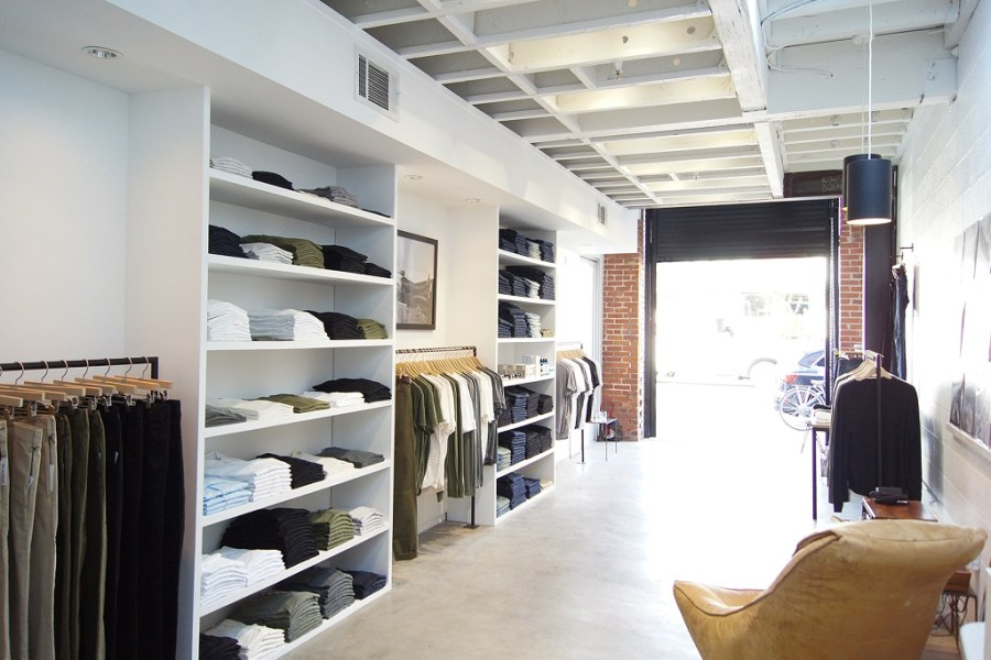 buck-mason-opens-the-doors-to-its-new-retail-space-in-venice-1