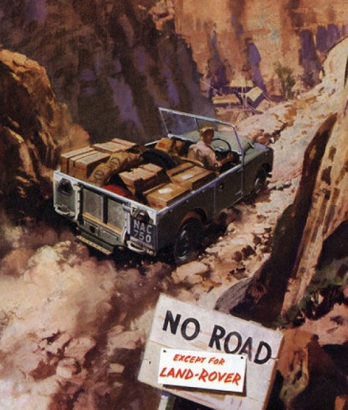 celebrating-67-years-of-the-land-rover-defender-with-these-memorable-ads-6