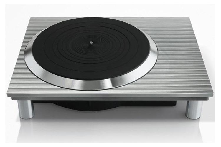 panasonic-unveils-the-new-technics-turntable-1