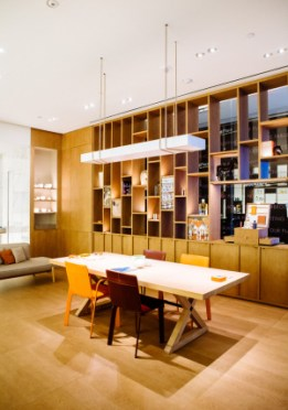 A-Look-Inside-the-New-Hermès-Perfumery-Manhattan-09