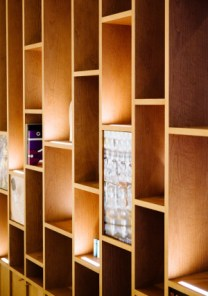 A-Look-Inside-the-New-Hermès-Perfumery-Manhattan-14