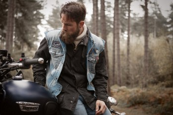 Barbour-and-Triumph-Motorcycles-Fall-Winter-2015-Lookbook-03