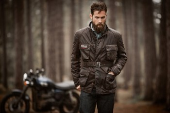 Barbour-and-Triumph-Motorcycles-Fall-Winter-2015-Lookbook-05