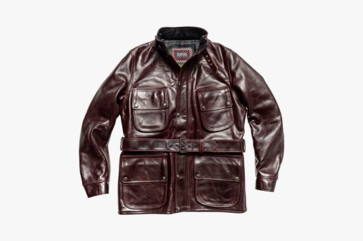 Barbour-and-Triumph-Motorcycles-Fall-Winter-2015-Lookbook-11