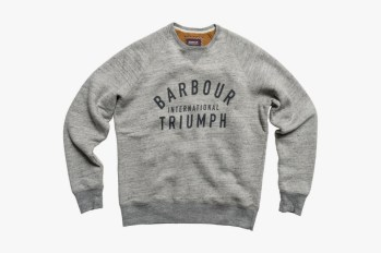 Barbour-and-Triumph-Motorcycles-Fall-Winter-2015-Lookbook-17