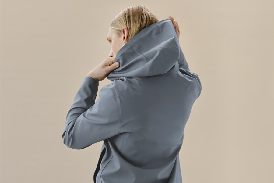 Fall-2015-Must-Have-Ouur-x-Stutterheim-Stockholm-Coat-03