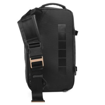 Incase-x-Ari-Marcopoulos-Camera-Bag-Black-Edition-03