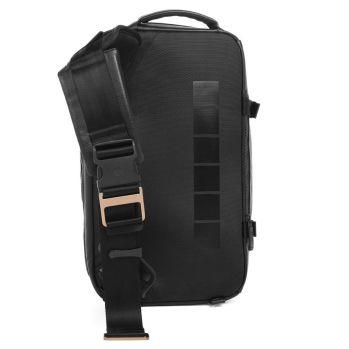 Incase-x-Ari-Marcopoulos-Camera-Bag-Black-Edition-03