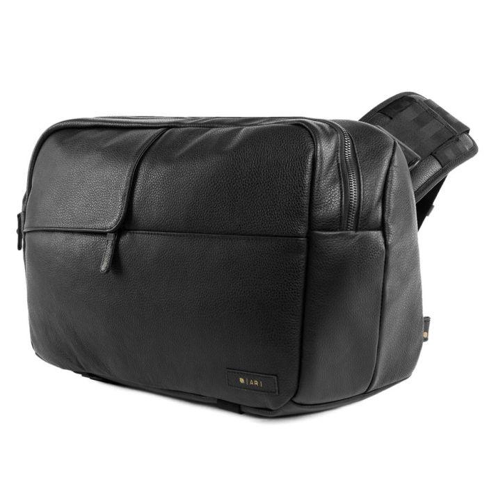 Incase-x-Ari-Marcopoulos-Camera-Bag-Black-Edition-07