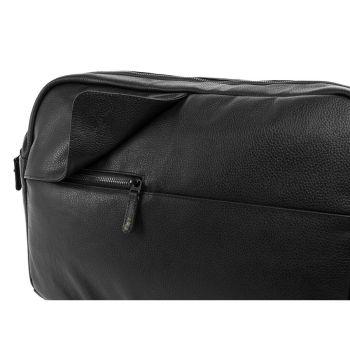 Incase-x-Ari-Marcopoulos-Camera-Bag-Black-Edition-08