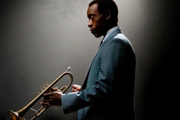 Miles-Ahead-Stars-Don-Cheadle-as-the-Legendary-Miles-Davis-01