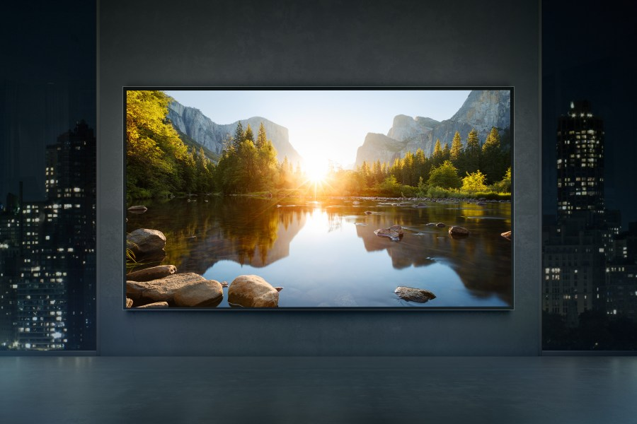 VIZIO-Reference-Series-Pricing-and-Availability-01