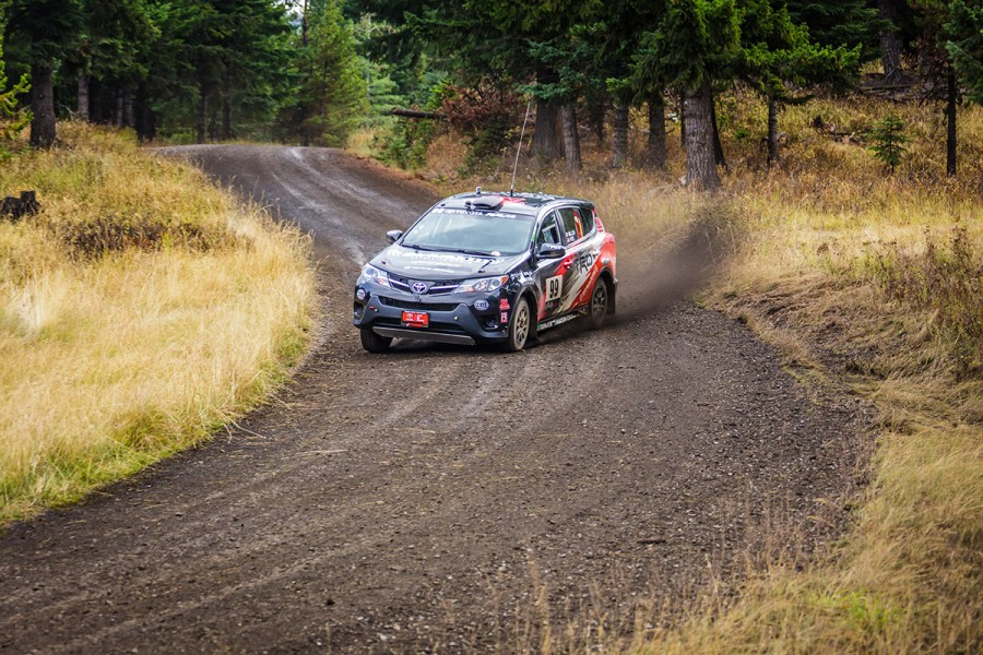 toyota-rav4-rally-race-millen-mt-hood-oregon-0