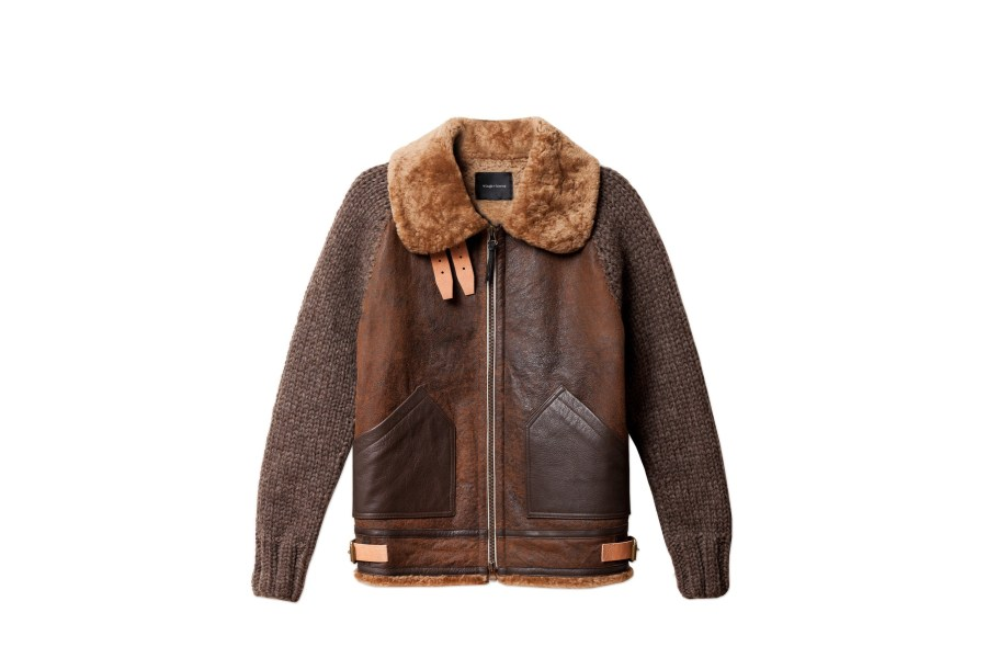 wings+horns-Shearling-Aviator-Jacket-for-Fall-Winter-2015-01a
