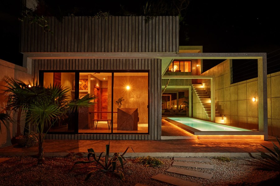 Exotic-Tropical-House-in-Tulum-Mexico-by-Studio-Arquitectos-22