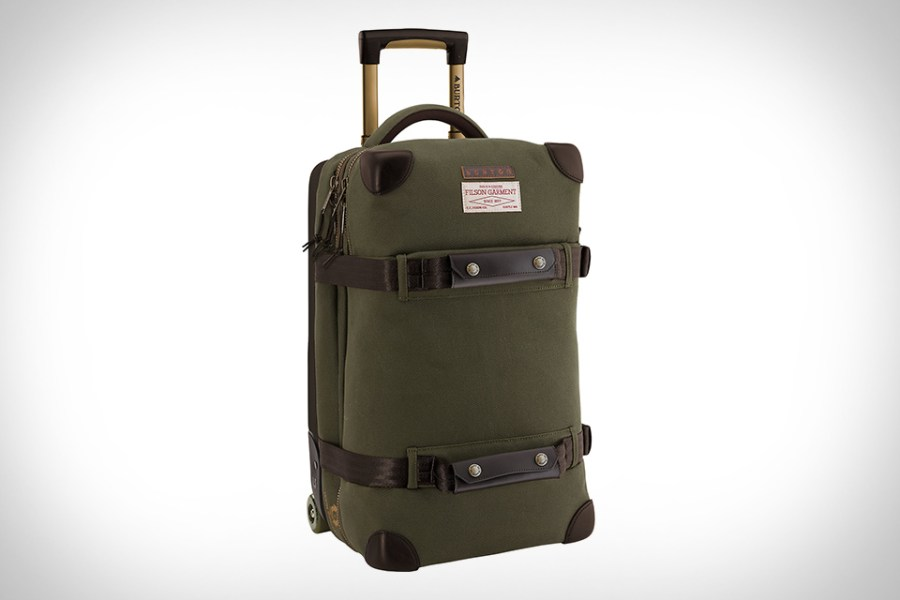 Filson-x-Burton-Wheelie-Flight-Deck-Bag-01