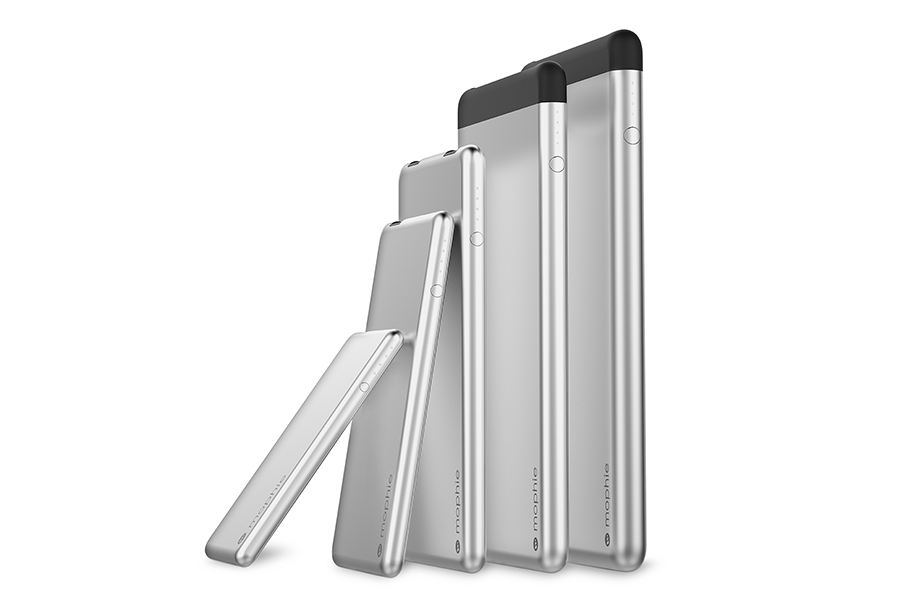 mophie-powerstation-slimmest-2015
