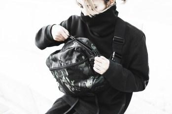 DSPTCH Black Camo Collection-07